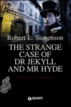 STRANGE CASE OF DR. JEKYLL AND MR. HYDE (THE)